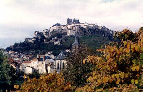 saint-flour-paysage